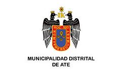 municipalidad-distrital-de-ate