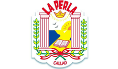 municipalidad-distrital-de-la-perla