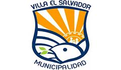 municipalidad-distrital-de-villa-el-salvador