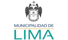 municipalidad-metropolitana-de-lima